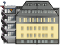 Steuerberatungsgesellschaft Hofmann & Domine
